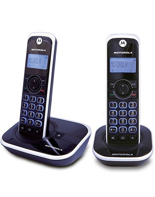 Motorola Gate4500